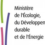 ministere-ecologie-developpement-durable-energie3202003