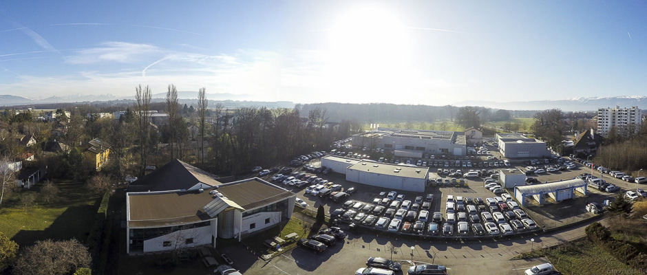 DRONE-I2N-entreprise-corporate-360-panoramique-4