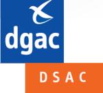 DGAC_DSAC