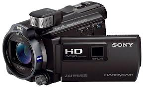 Sony-PJ780