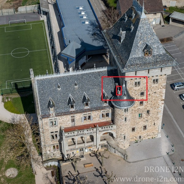 photo-Chateau-Villy-11 (1 sur 1)