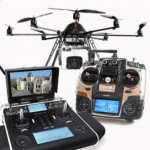 photo-drone-i2n