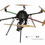 photo-drone-i2n-2