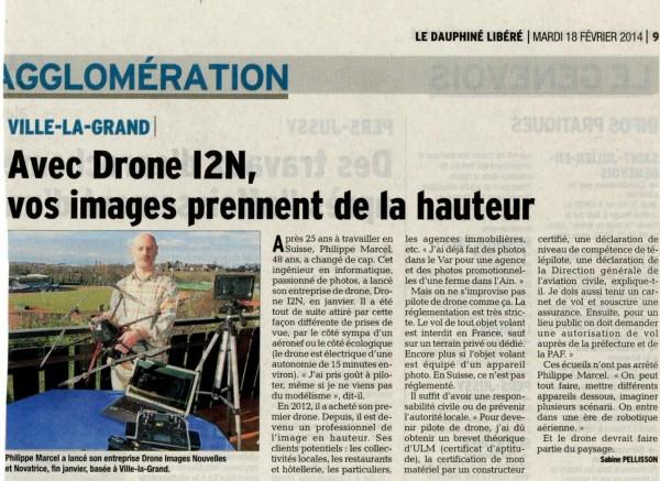 article-dauphine-libere-drone-i2n-3