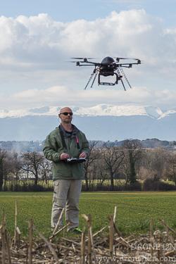 photo-pilote-drone-drone-i2-2