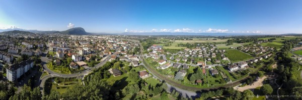 DRONE-I2N-VLG-DRONE-PANORAMIQUE