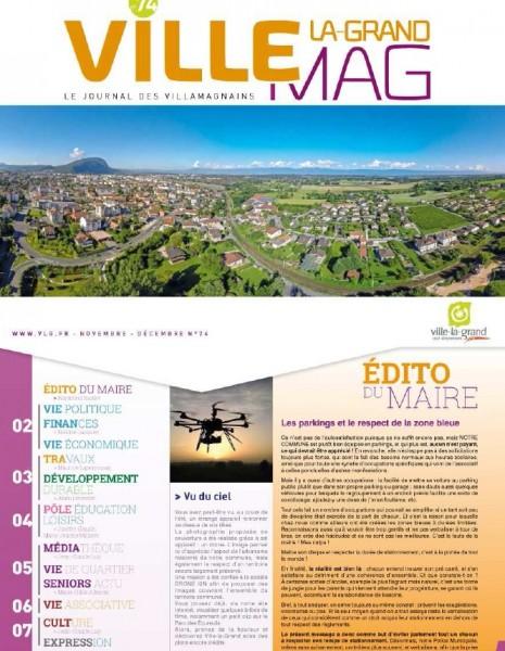 DRONE-I2N-Ville-la-Grand-74