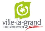 Drone-i2n-logo-ville-la-grand