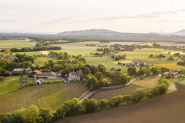 DRONE-I2N-chateau-vignoble-domaine-agricole-3773