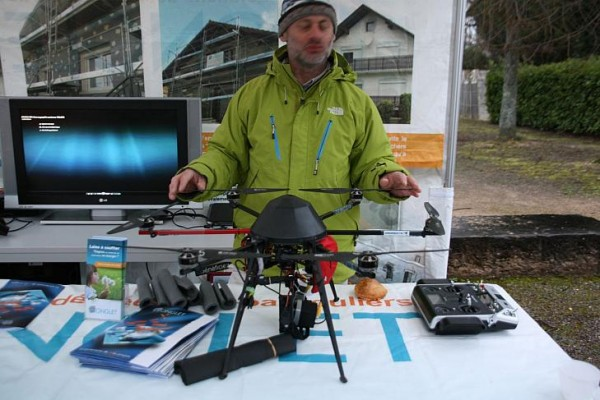 Drone-I2N-Info-Chalon3