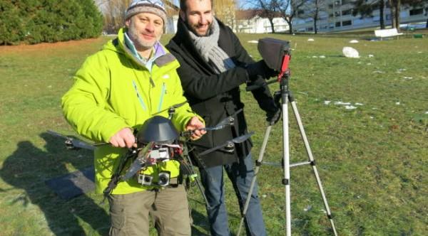 un-drone-sillonne-le-ciel-de-ferney-pour-voir-les-deperditions-de-chaleur