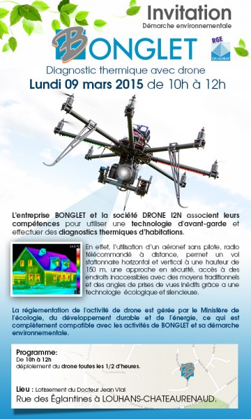 DRONE-I2N-bonglet-Thermographie-louhans-2
